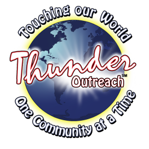 Thunder Outreach