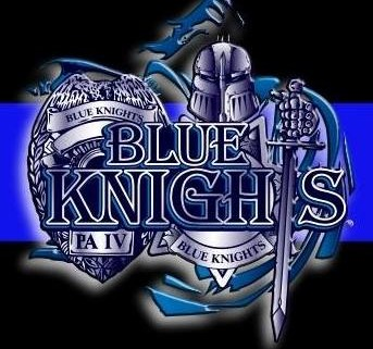 Sorry, blue knights xxx motorcycle club useful topic