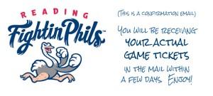 Fightin Phils